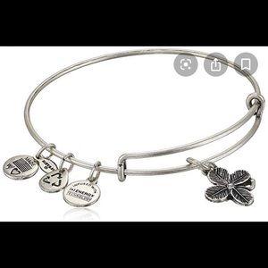 """Lucky Clover"" Bracelet"